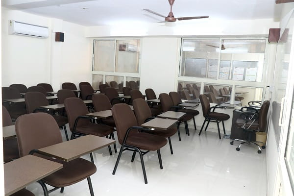 Best Faculties For Ielts Coaching Gurukul