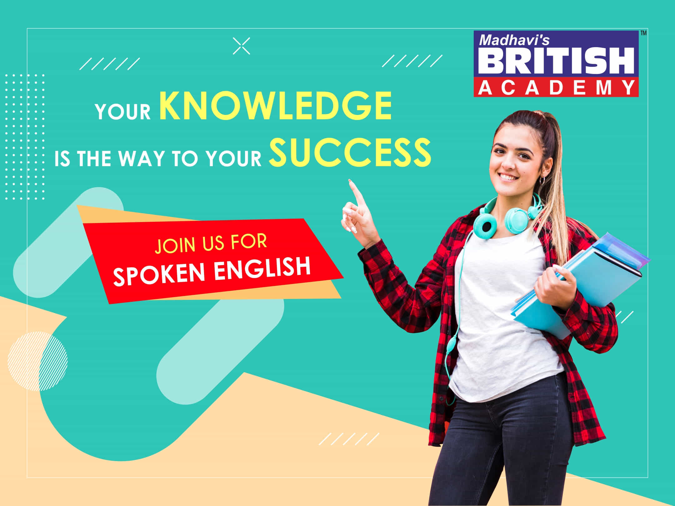 spoken english classes in ahmedabad