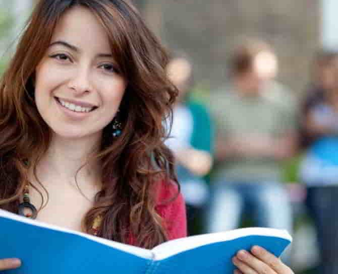 Advance English Classes in Ahmedabad