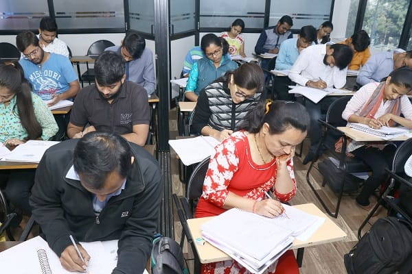 List Of Ielts Consultants In Maninagar